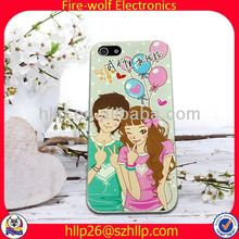 New arts and crafts mobile phone case Wholesale arts and crafts mobile phone case Manufacturer