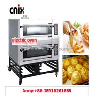 electric tandoor oven/turkey electric oven