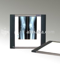 x-ray film cassettes/ medical film viewer