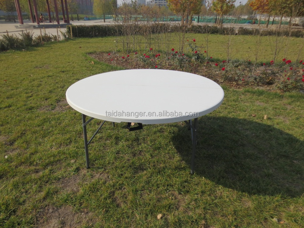 List manufacturers of folding table 6 ft camping buy for 6ft round dining table