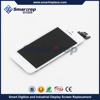 Wholesale for iphone 4 4g 4s back glass cover,Bestsellers for iphone 5 style!! for iphone 4 4g 4s back glass,Original