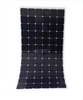 OEM full certified China supplier high efficiency flexible solar panels 220w 250w 300w for Home Use