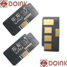 compatible toner Chip for Xerox WorkCentre 3210/3220