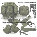 Military Camping Products