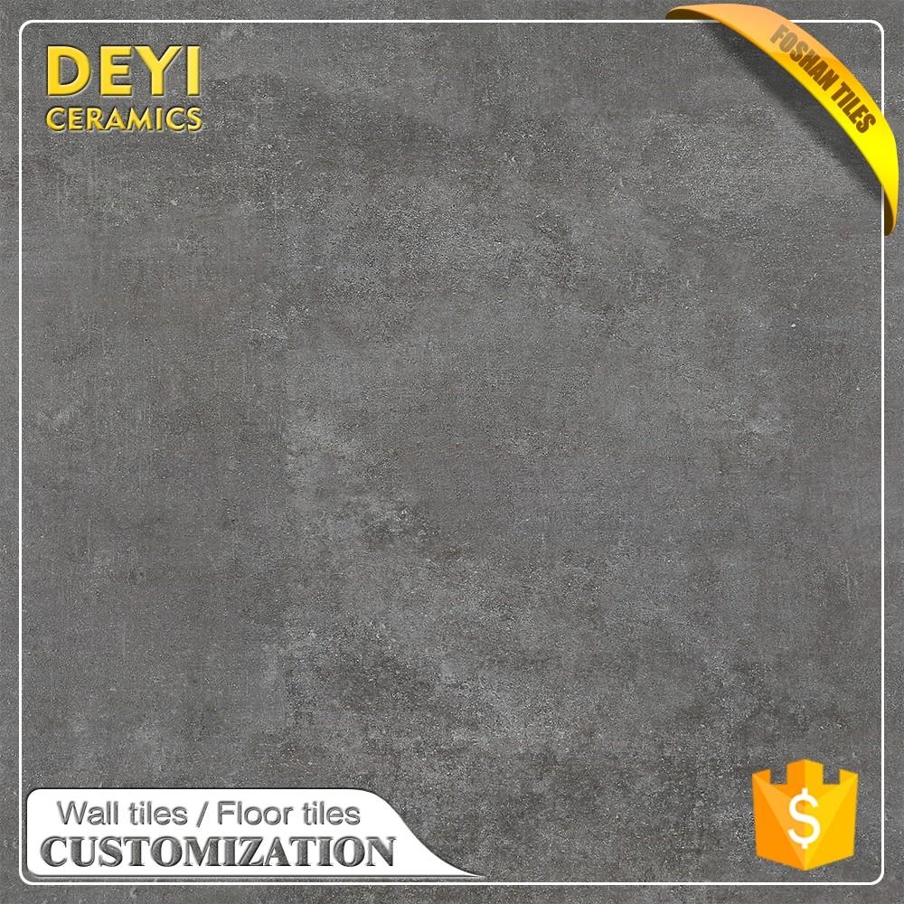 List manufacturers of tiles porcelin modern buy tiles porcelin china supplier floor tiles rates in kerala 600x600 grey porcelain glazed rust porcelain metallic floor tile doublecrazyfo Gallery