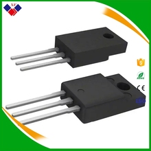 SWITCHING N-CHANNEL POWER MOSFET FET TO-220F Transistors K3115 2SK3115