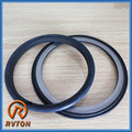 heavy duty machine undercarriage spare part 9G5349 duo cone seal