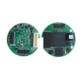 Bluetooth Circuit Board, Bluetooth Module Pcb Circuit Board Assembly