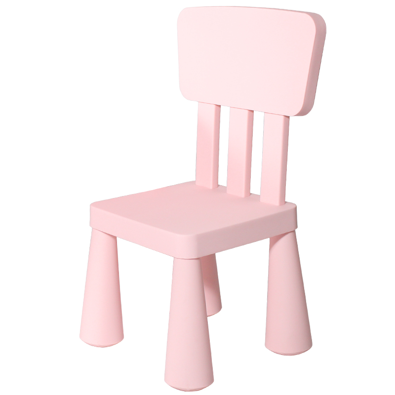2017 Kids Tables Chairs