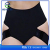 Wholesale Hot Selling Newest Body Shaper Butt Lifting Enhancer Sexy Woman Butt Lifter Underwear