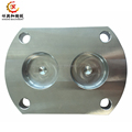 304 316 steel alloy steel stainless steel lost wax glass casting precision investment casting
