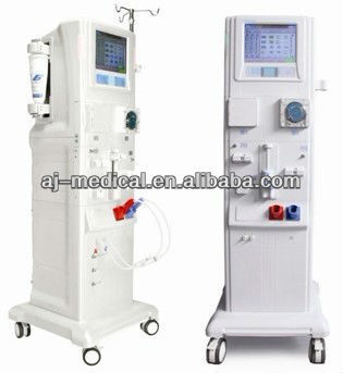 Medical Dialysis Machine AJ-M2028