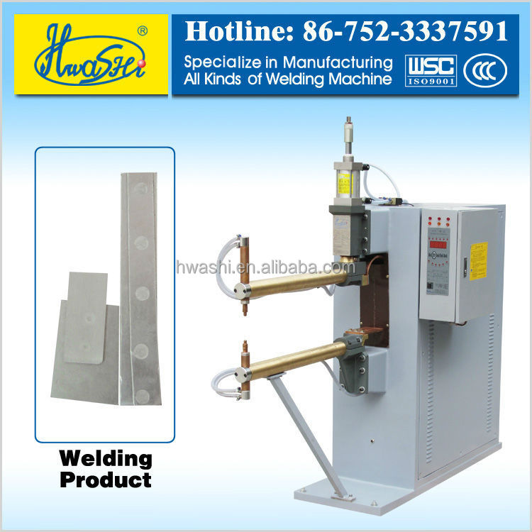 aluminum welding machine price