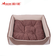 High quality Popular Customized beds for cats