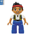Custom action mini figure toys, OEM plastic DIY mini figure ,Small plastic toy figure with movable joints