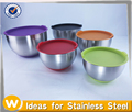 Best Selling Product Mixing Bowl