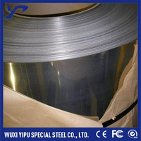 Customized size embossed 4ft*8ft cold rolling astm 304 stainless steel coil