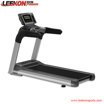 LEEKON LK-705 Made In China electronic treadmill price