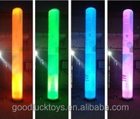 2015 New attractive Lighting inflatable pylons for sale
