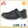 lightweight safety shoe for women