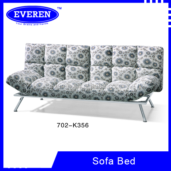 Moontree 702-K356 wooden sofa set designs and prices in pakistan