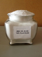 trisodium phosphate food grade supply
