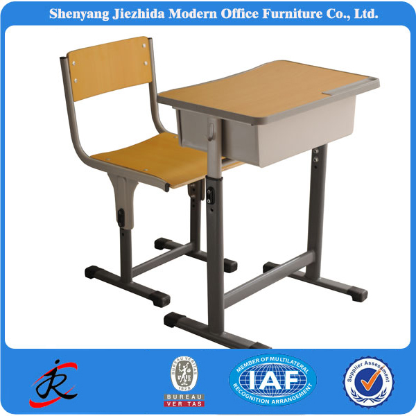 quality used high school furniture classroom student chairs, school furniture used