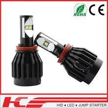 Good Quality Innovative Design High Brigtness Good Price High Lumen Head Light For Car