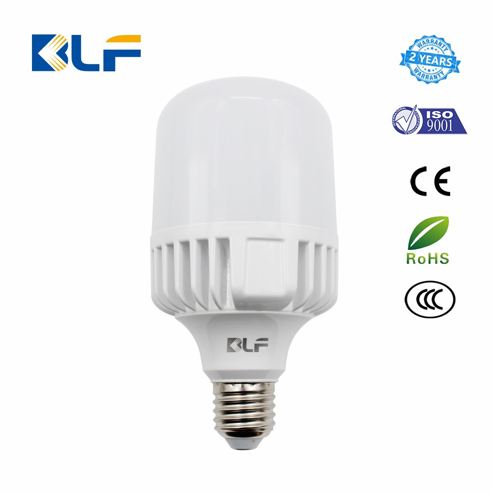 ckdskd led bulb raw materials b22 led light bulb