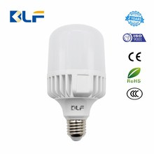 CKD/SKD LED Bulb Raw Materials B22 LED Light Bulb
