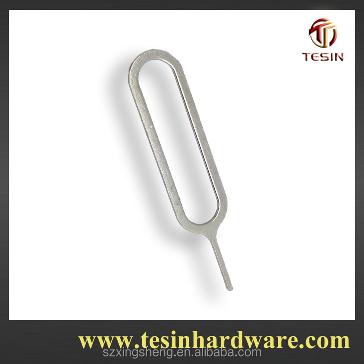 SIM Card Eject Tool Needle Pin For iPhones SIM Card Eject Tool For iPhone iPad