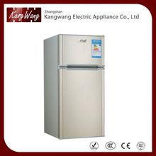 BCD-98B 12 volt fridge freezer fridge refrigerator
