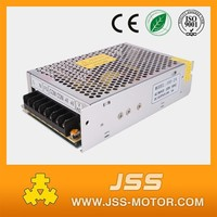 220v 110v ac dc power supply 24v 5a