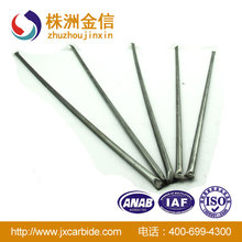 Factory direct sale tungsten carbide electrode welding rods