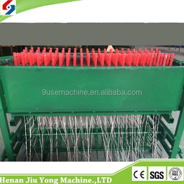 Easy Operation stainless candle making machine china