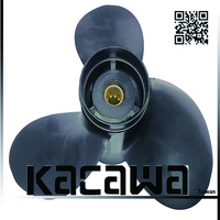 propeller for rc helicopter