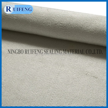 fiber glass cloth of insulation fabirc