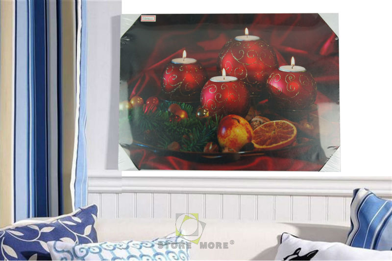 Mdf Led Canvas French Home Decor Wholesale Mdf Led Canvas French Home Decor Wholesale Suppliers And Manufacturers At Alibaba Com