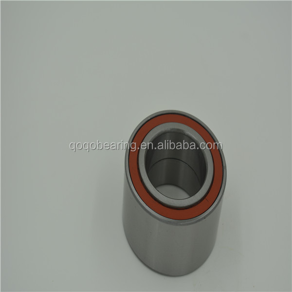 High speed with low price fishing reel one way clutch bearing and ford pilot clutch bearing f-214930
