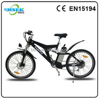 best and latest power assisted electric bike electric bicycles