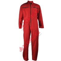 nomex fire retardant clothing for petrochemical industry