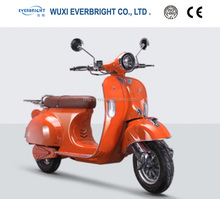 cheap elctric motorcycle scooter with high quality made in china