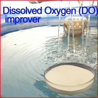 AQUA-OX01 DO Improver, Dissolved Oxygen (DO) improver, provide full of oxygen for aquaculture