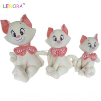 Latest Product Simple Design Terrier Stuffed