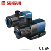 /product-detail/150w-centrifugal-submersible-water-pump-1583083172.html