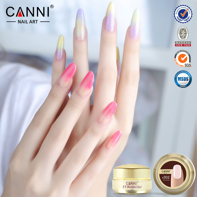 50951j canni factory hot sell 25 color 15ml gel camouflage cover 50951j canni factory hot sell 25 color 15ml gel camouflage cover uv construction builder extend prinsesfo Image collections