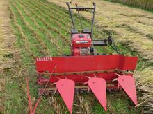 Factory price 4G90 wheat cutting machines