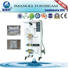 Factory supplier automatic hydration water bag pack machine