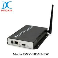 ip camera system streaming wireless video encoder axis ip video surveillance