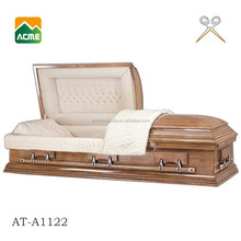 AT-A1122 funeral caskets for sale